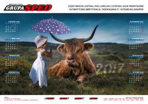 SPED kalendarz 680x480 poziomy popr.indd