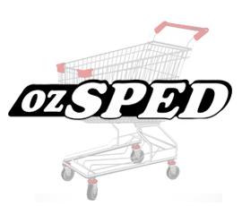 Outsourcing Zakupów