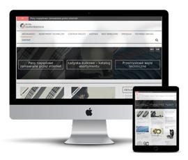 Blog techniczny