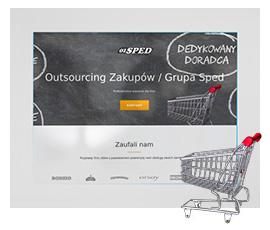Outsourcing Zakupów Wrocław
